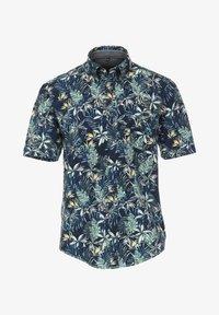 CASAMODA - Shirt - blau - 0