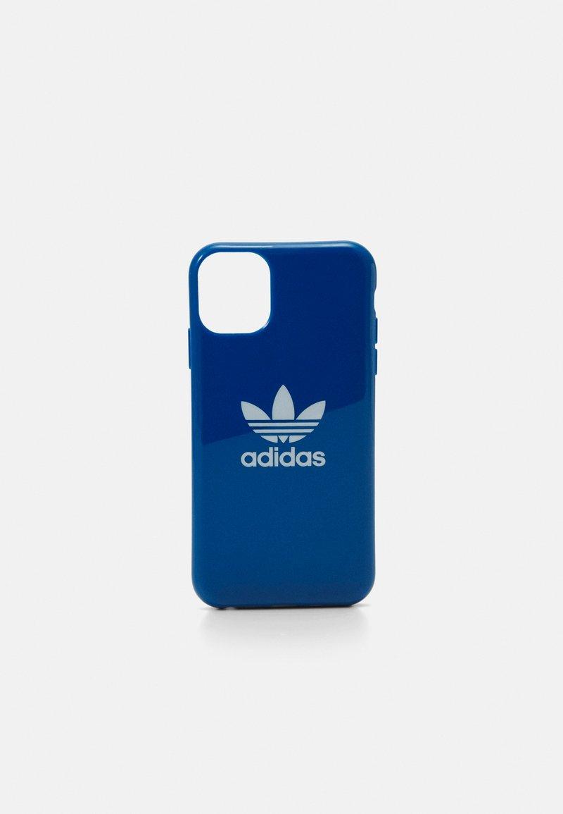 adidas Originals - Phone case - bluebird