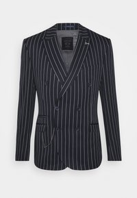 Shelby & Sons - BANCHORY SUIT - Suit - navy - 1