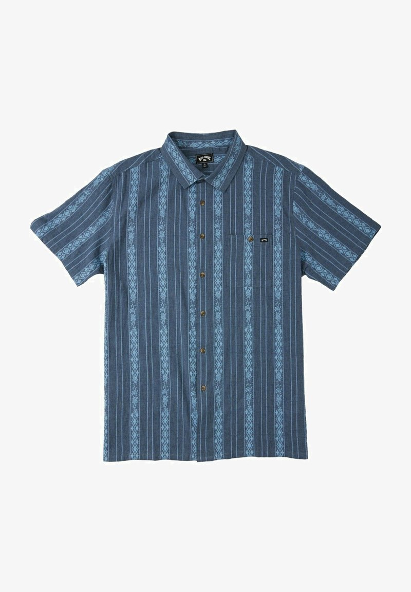 Billabong - Shirt - navy
