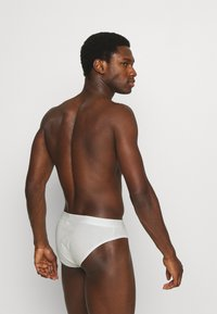 Pier One - 3 PACK - Briefs - offwhite - 1