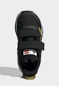 adidas Performance - LEGO® - Trainers - black - 3