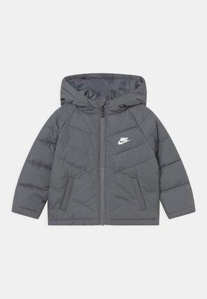 UNISEX - Zimní bunda - smoke grey