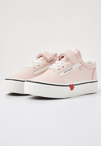 British Knights - Sneakers laag - light pink - 2