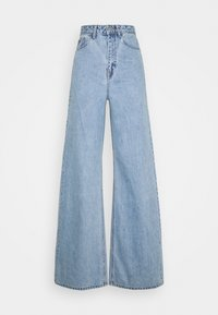 AIKO - Relaxed fit jeans - light retro