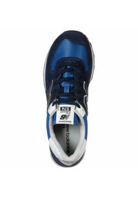 New Balance - Sneakers - blue - 1