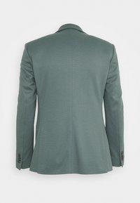 Esprit Collection - Kostym - green - 3