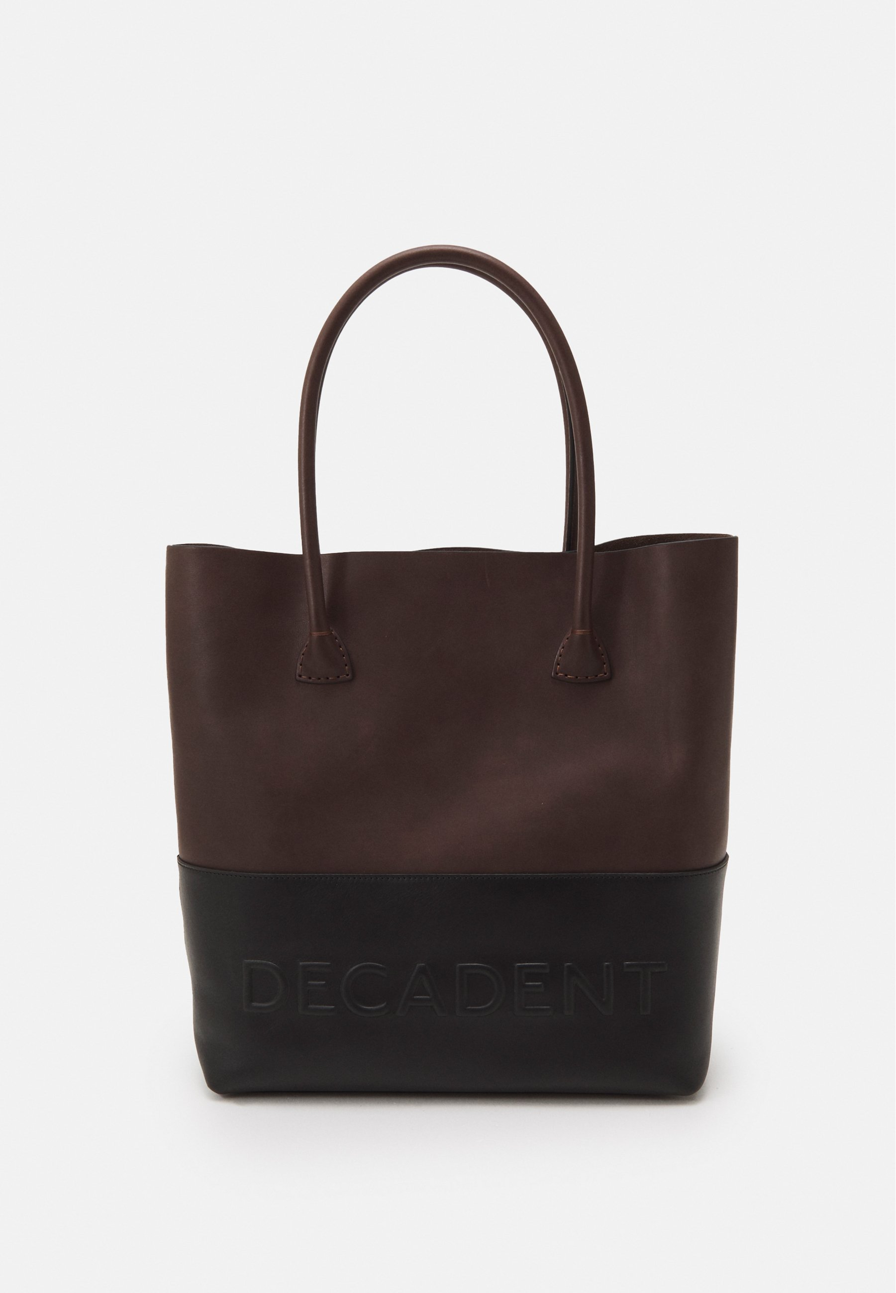 Women LORI TOTE - Tote bag