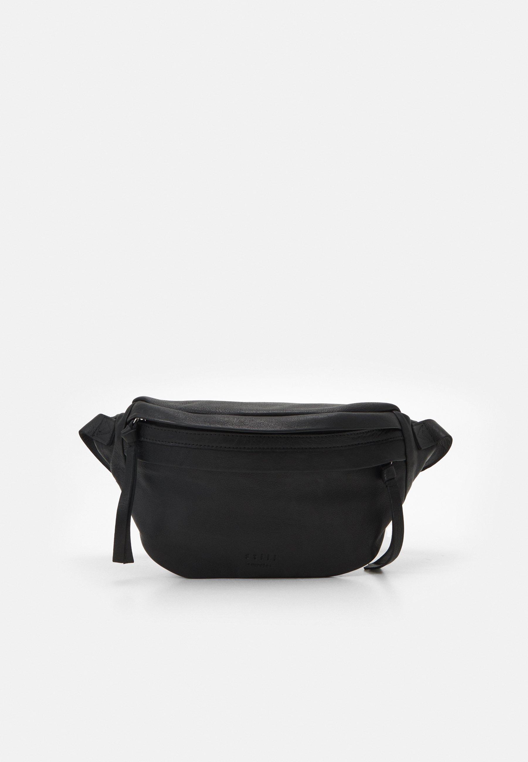 Women WON RAVEN BUMBAG - Bum bag