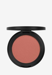 bareMinerals - GEN NUDE POWDER BLUSH - Blusher - strike a rose - 0