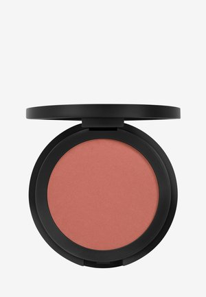 GEN NUDE POWDER BLUSH - Blusher - strike a rose