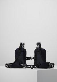 HXTN Supply - PRIME BODYBAG - Bum bag - delta - 4
