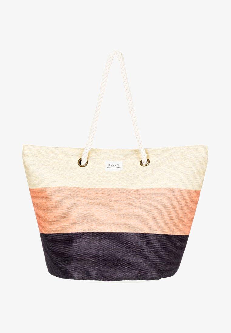 Roxy - SUNSEEKER - Tote bag - mood indigo