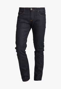 Hilfiger Denim - SCANTON SLIM  - Vaqueros slim fit - rinse - 5