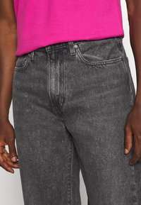 Levi's® - STAY LOOSE DENIM CROP - Relaxed fit jeans - hope you dance - 3
