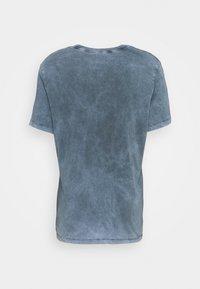 Nike Sportswear - T-shirts print - anthracite - 1