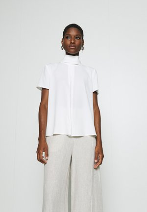 NEW DRAPE LIGHT - Blouse - off white