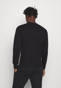 Champion - ROCHESTER CREWNECK - Sweatshirt - black - 2