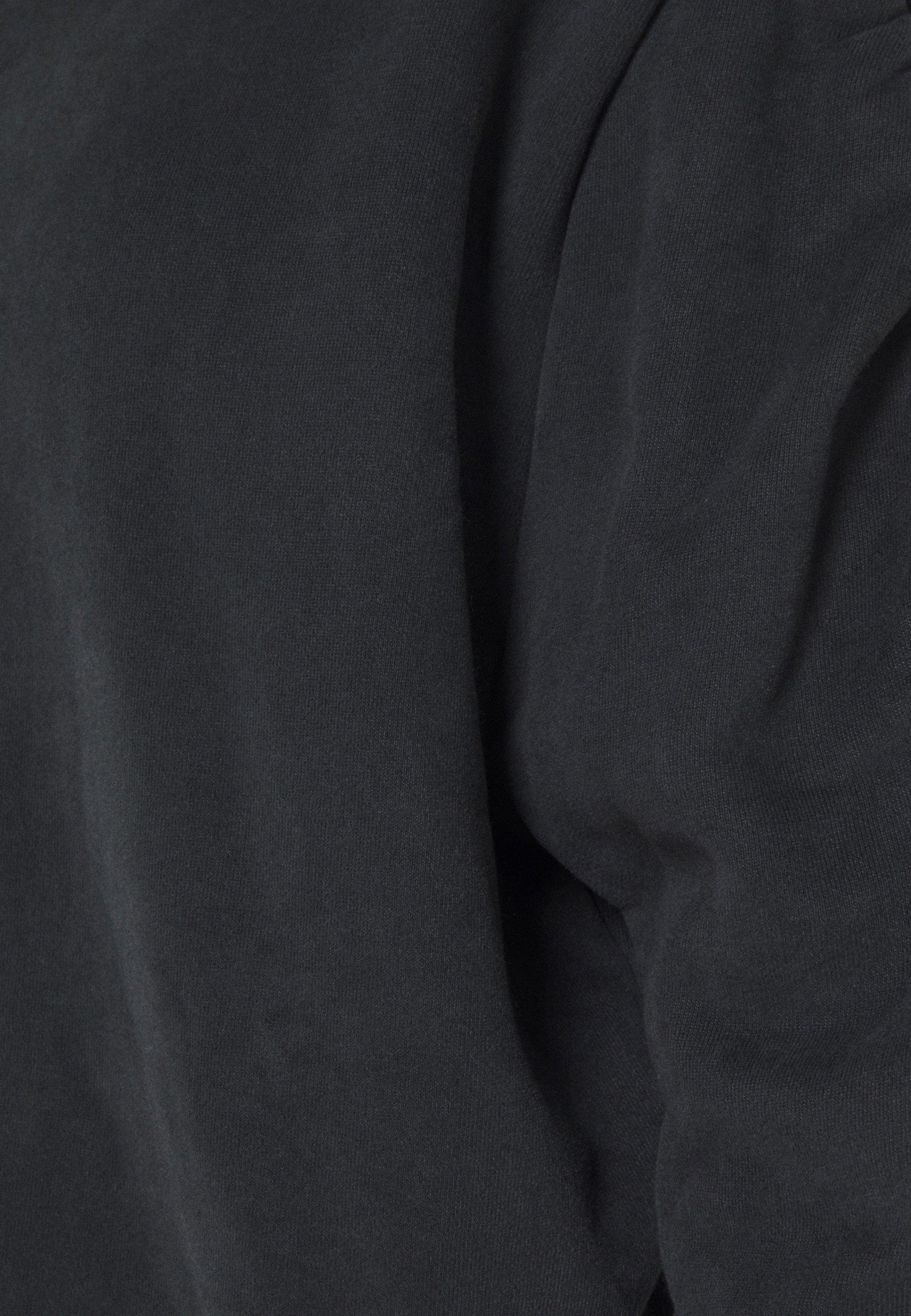 Women RIPTIDE - Sweatshirt