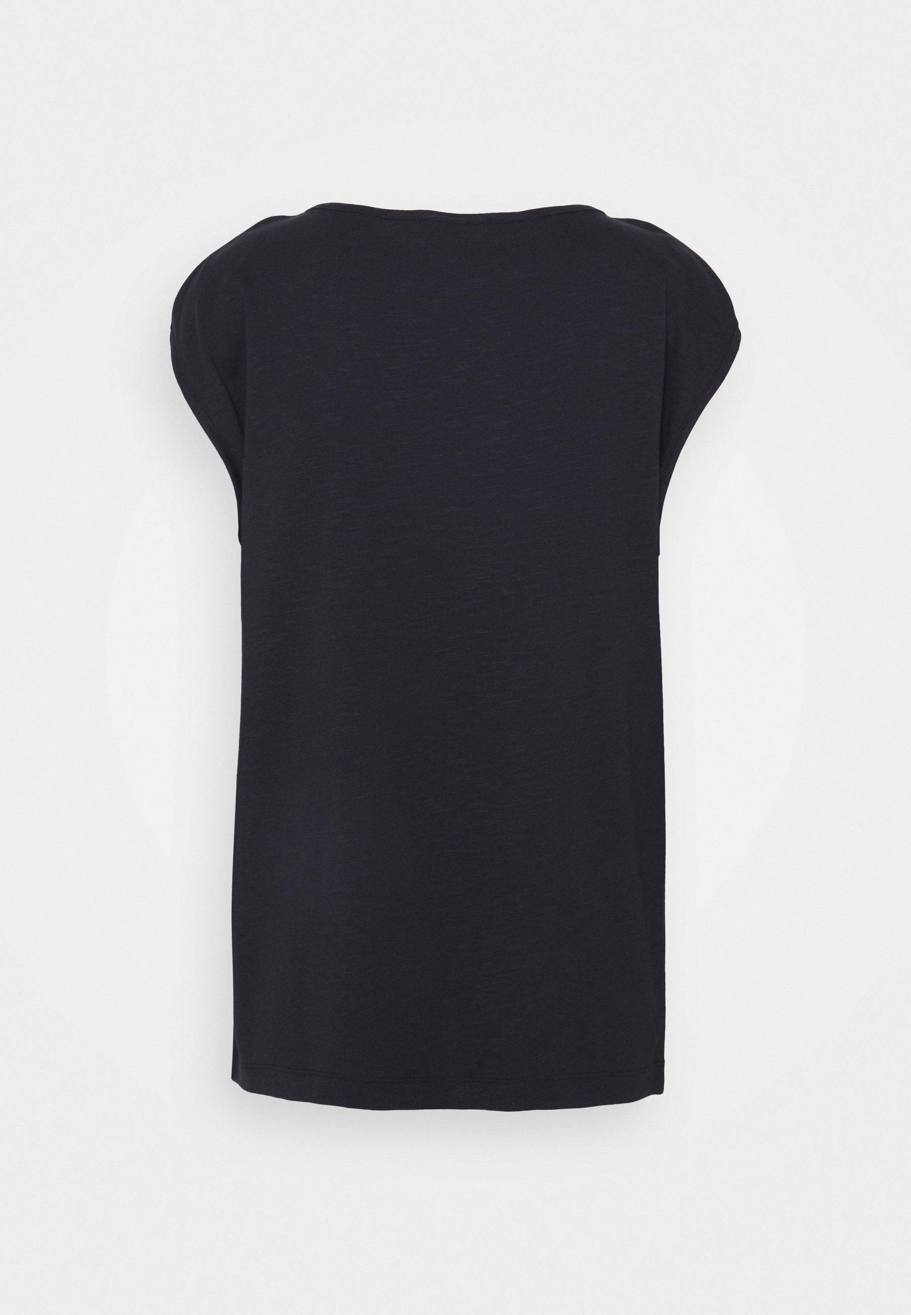 Damen LINE - T-Shirt print
