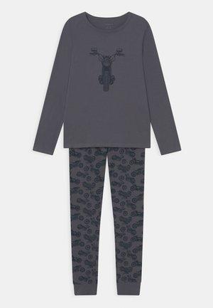 NKMNIGHT BIKE  - Pyjama - turbulence