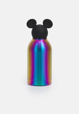 PREMIUM DRINK BOTTLE 350ML UNISEX - Drink bottle - multi-coloured