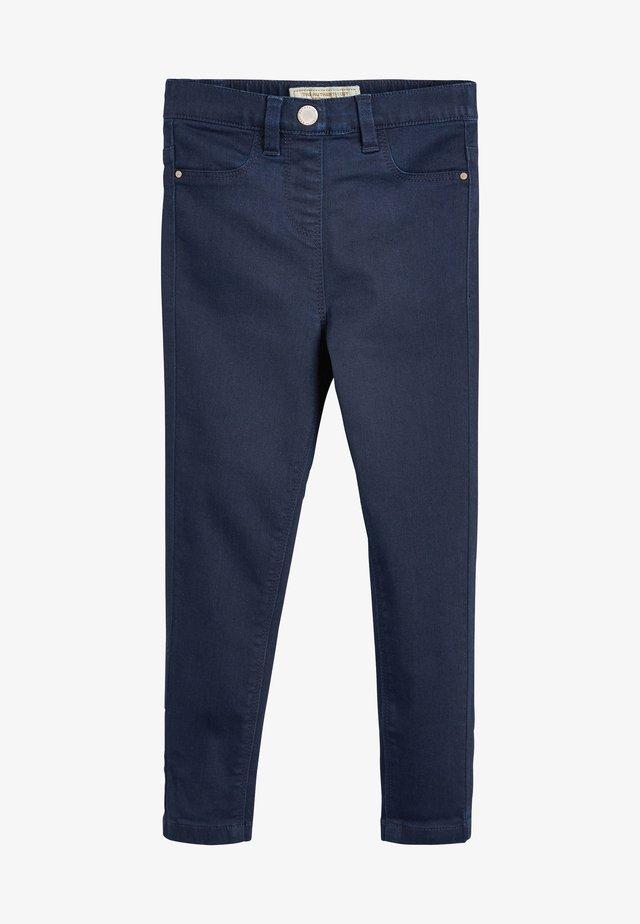 LIGHT BLUE JEGGINGS (3-16YRS) - Jeans slim fit - light blue