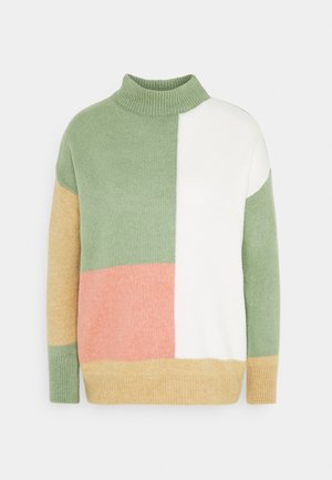 Jumper - mint