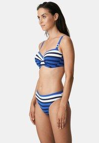PrimaDonna - POLYNESIA - Bikini bottoms - skyfall - 2