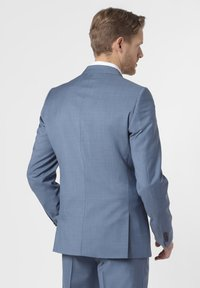 CG – Club of Gents - Suit jacket - hellblau - 2