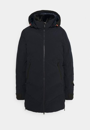 ELGIN - Ski jacket - dark blue