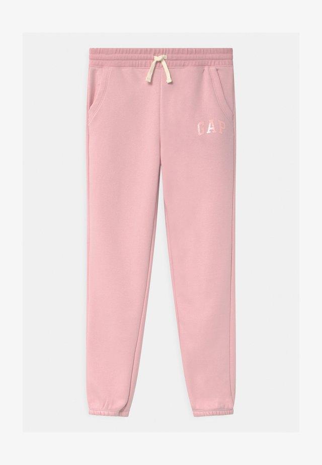 GIRL - Joggebukse - pure pink