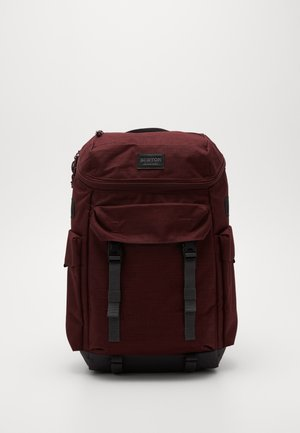 ANNEX UNISEX - Mochila - port royal