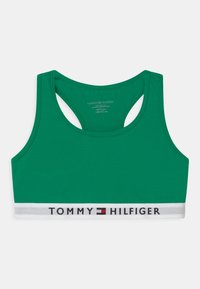 Tommy Hilfiger - STRIPES 2 PACK - Bustier - primary green - 2