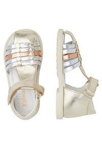 Falcotto - Sandals - gold - 3