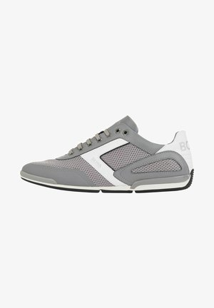 SATURN_LOWP_ME - Trainers - grey