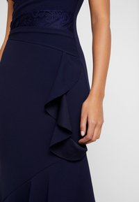Sista Glam - AMIANNE - Occasion wear - navy - 6