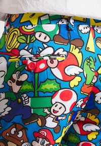 OppoSuits - SUPER MARIO - Suit - multi-coloured - 10