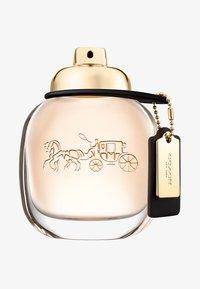 Coach Fragrances - WOMEN EAU DE PARFUM - Eau de Parfum - - - 0