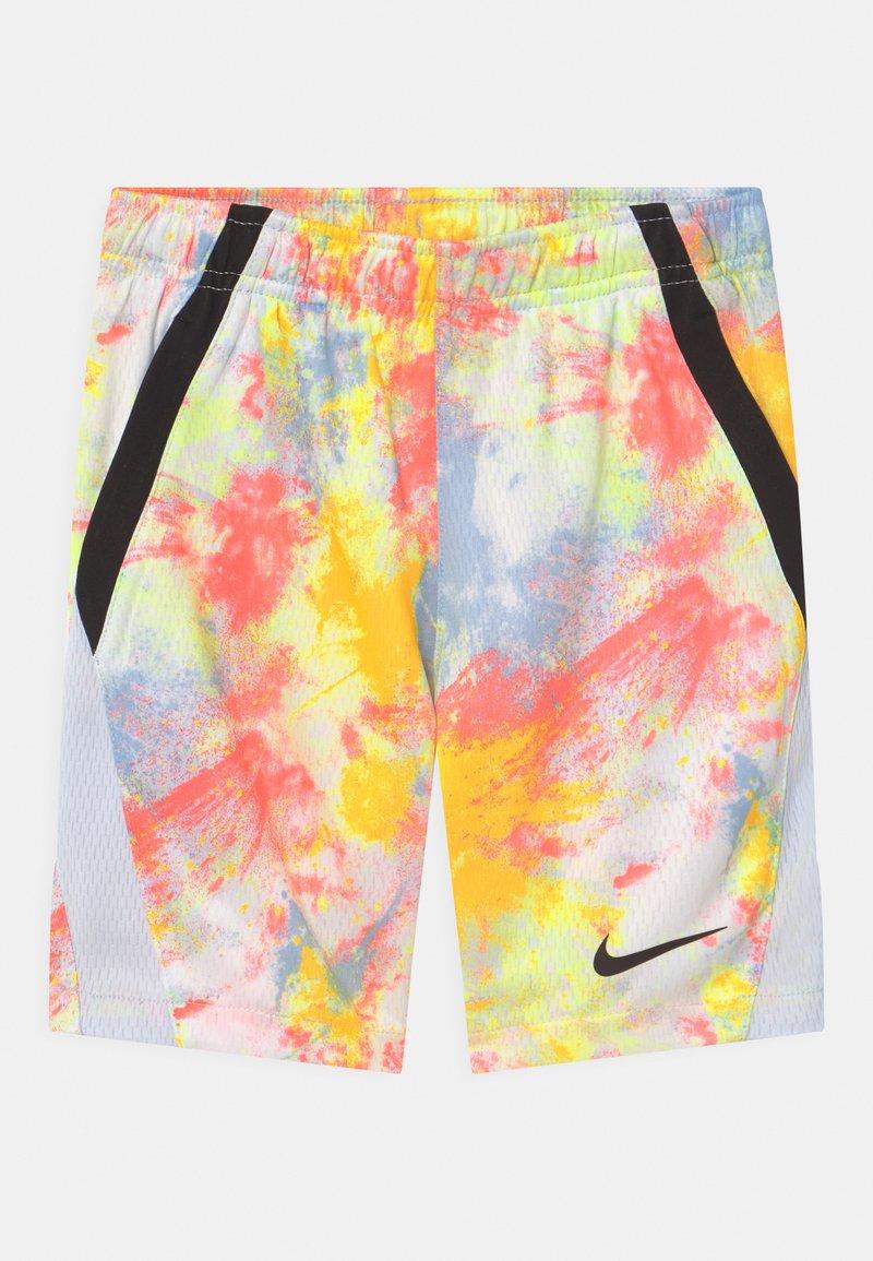 Nike Sportswear - DRY UNISEX - Shorts - multi-coloured