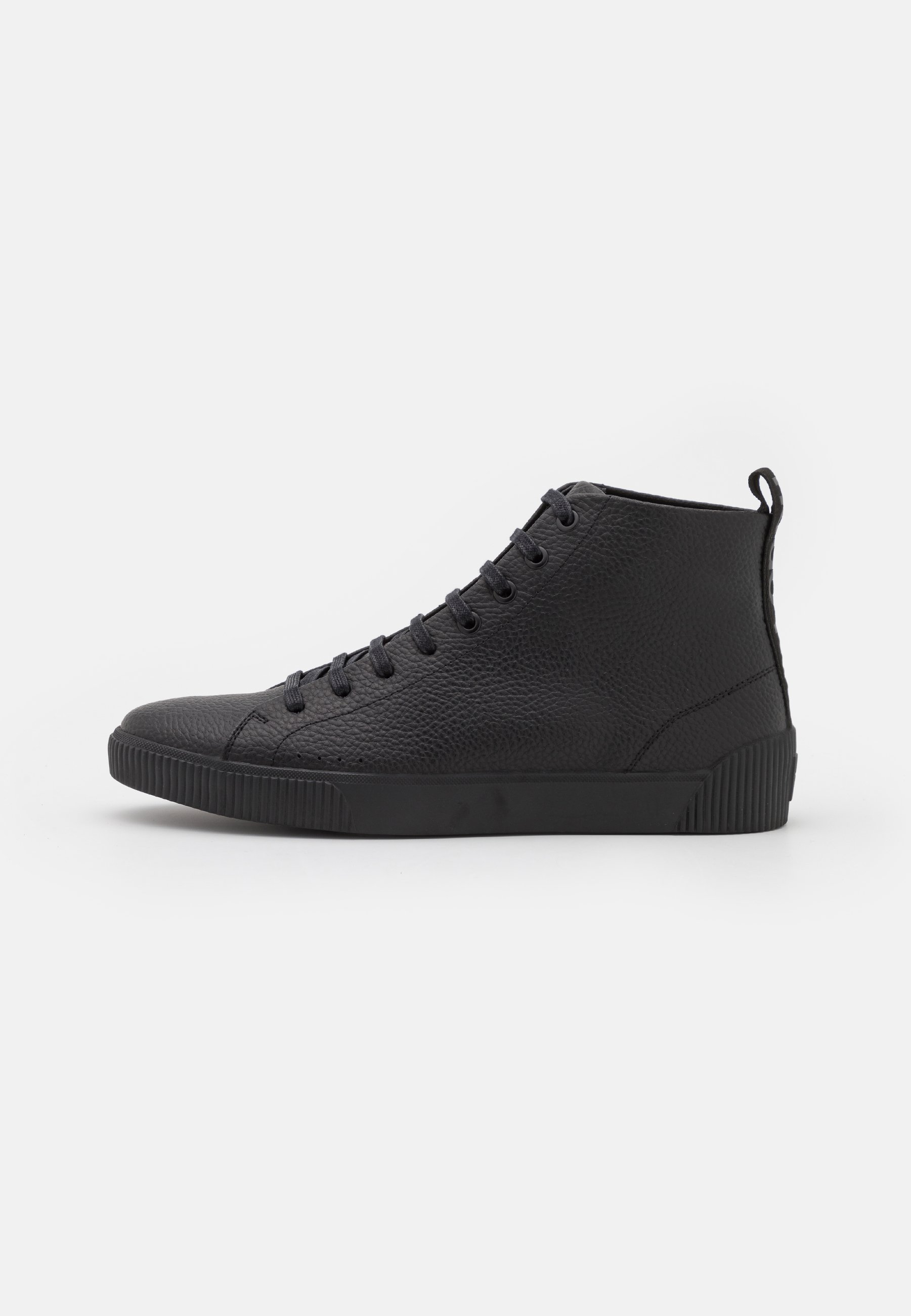 Men HITO - High-top trainers