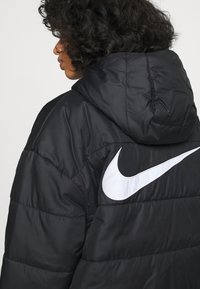 Nike Sportswear - CORE  - Light jacket - black - 4
