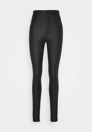 VMLOA  - Trousers - black
