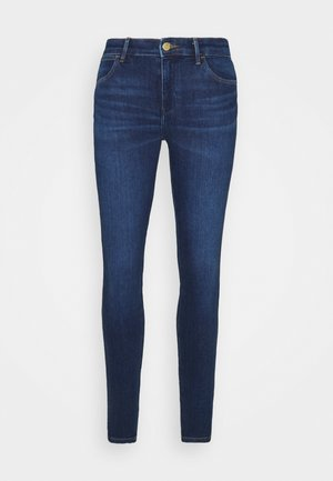 Jeans Skinny Fit - authentic love