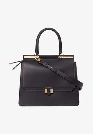 MARLENE - Käsilaukku - black