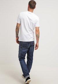 Carhartt WIP - T-shirt basique - white - 2