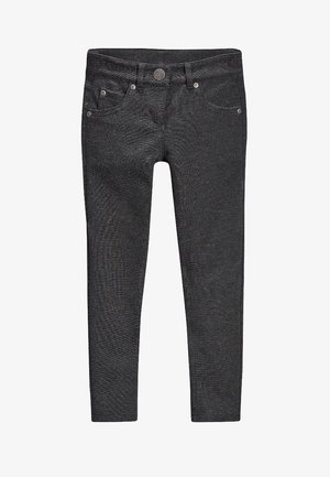 PONTE DI ROMA - Trousers - grey