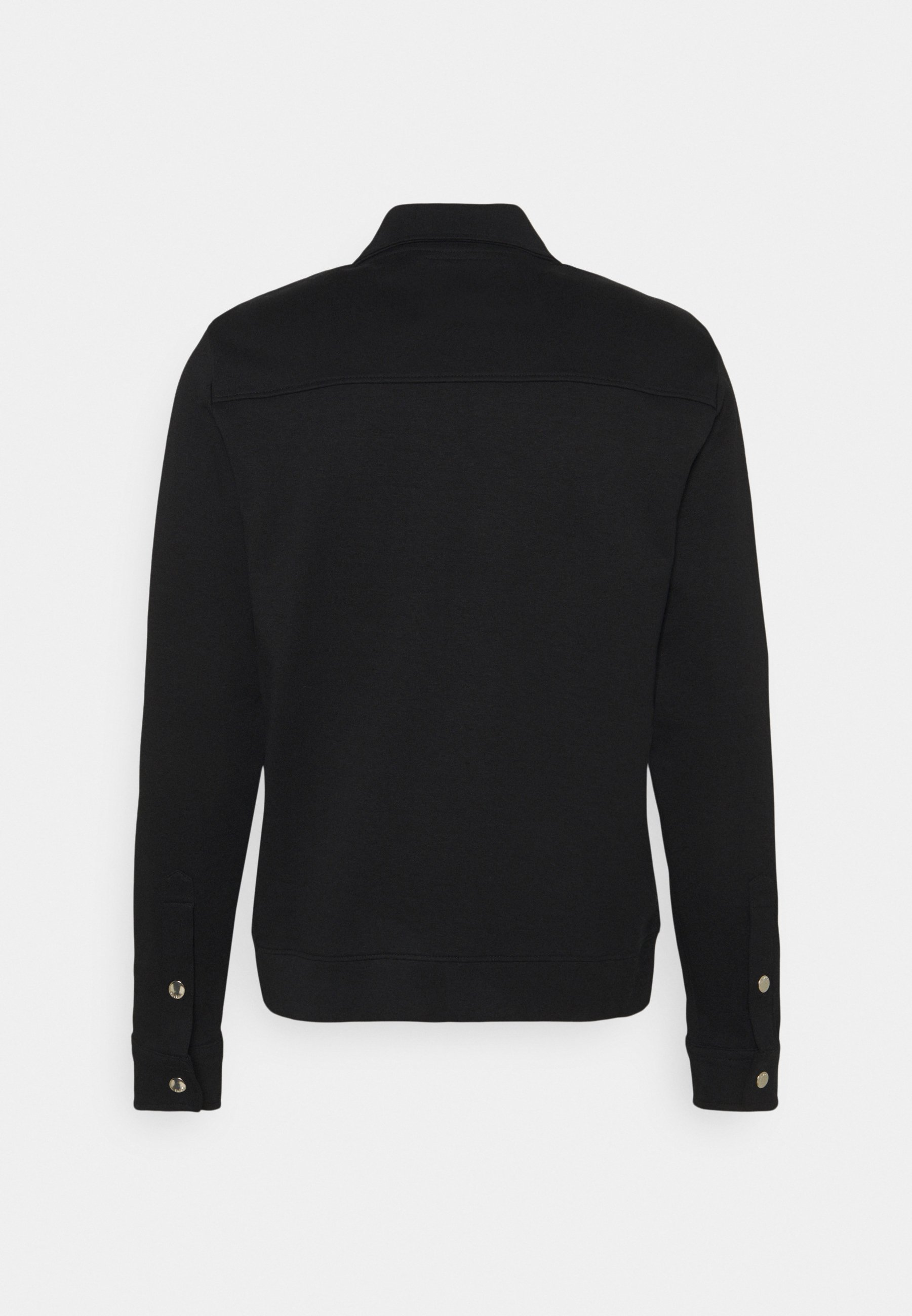 Men CASH JACKET - Summer jacket