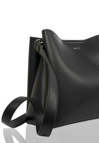 Inyati - Handbag - black-grey - 2