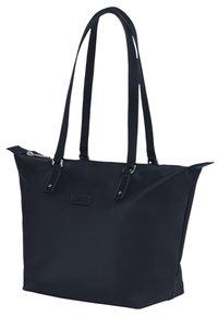 Lipault - LADY PLUME - Handbag - blue - 1